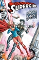 Supergirl núm. 05