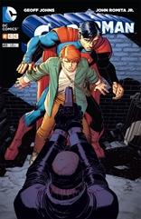 Superman núm. 40