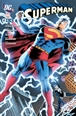 Superman núm. 56