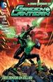 Green Lantern núm. 05