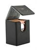 Flip Deck Case Xenoskin 80+ Negro