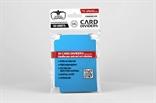 Tarjetas Separadoras Azul (10 unidades)