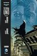 Batman: Tierra uno vol. 02 (Tercera edición)