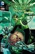 Green Lantern núm. 41
