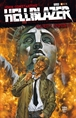 Hellblazer: Garth Ennis vol. 03 de 3