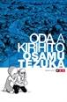 Oda a Kirihito vol. 02 (de 2)