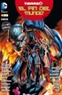 Tierra 2: El fin del mundo núm. 06 (último número)