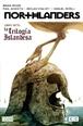 Northlanders: La trilogía islandesa (último número) núm. 07