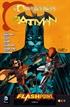 Batman converge en Flashpoint núm. 01 (de 2)