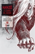Hanzô: El camino del asesino núm. 07 (de 10)