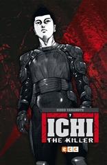 Ichi the killer núm. 07 de 10