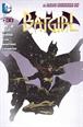 Batgirl núm. 02