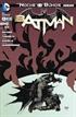 Batman núm. 06: La noche de los Buhos - Prólogo