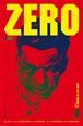 Zero núm. 03: La ternura de los lobos