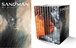 Sandman núm. 01 (de 10): Preludios y Nocturnos (cuarta edición)