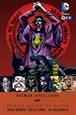 Grandes autores de Batman: Doug Moench y Kelly Jones - Génesis Oscura