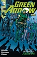 Green Arrow: Reino