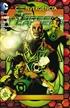 Green Lantern núm. 43