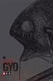 Gyo núm. 01 de 2 (segunda edición)