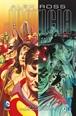 Justicia (segunda edición)