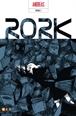 Rork, integral 02 (de 2)