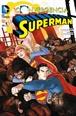 Superman núm. 43