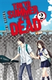 Tokyo Summer of the Dead núm. 02 (de 4)