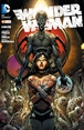 Wonder Woman núm. 11
