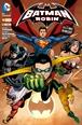 Batman y Robin núm. 12
