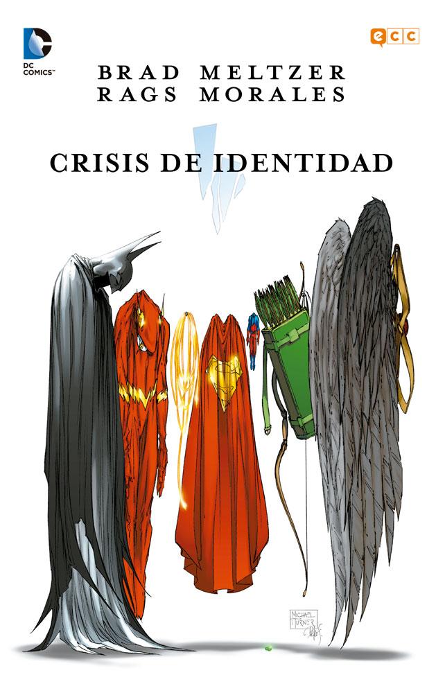 crisis_de_identidad.jpg