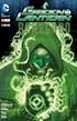 Green Lantern núm. 44