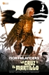 Northlanders: La cruz + el martillo