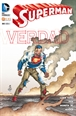 Superman núm. 44