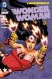 Wonder Woman núm. 02