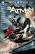 Batman núm. 07: La noche de los Buhos - Parte 01