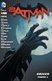 Batman (reedición rústica) núm. 11