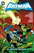 El Intrépido Batman: El Caballero Esmeralda