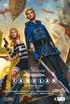 Fábulas: Edición de lujo - Libro 09 de 15