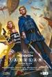 Fábulas: Edición de lujo - Libro 09