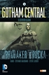 Gotham Central núm. 04: Corrigan