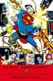 Grandes autores de Superman: Mark Millar - Las aventuras de Superman vol. 01