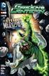 Green Lantern núm. 45