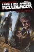 Hellblazer: Garth Ennis vol. 01 de 3 (Segunda edición)