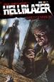 Hellblazer: Garth Ennis vol. 01 (de 3) (segunda edición)