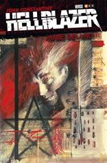 Hellblazer: Jamie Delano vol. 01 de 3