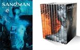 Sandman núm. 08 de 10: El fin de los mundos (Segunda edición)