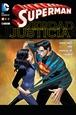 Superman núm. 45