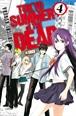 Tokyo Summer of the Dead núm. 04 (de 4)