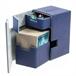 Flip'n'Tray Xenoskin 100+ Azul