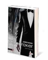 James Bond 03: Moonraker